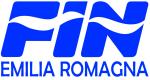Campionati Regionali Vasca Lunga