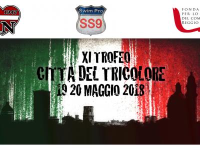 XI Trofeo Città del Tricolore