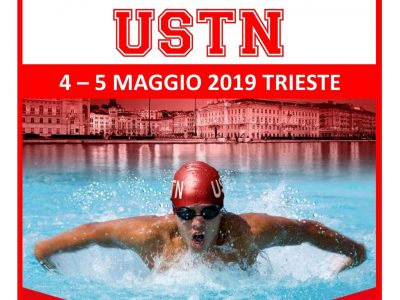 Trofeo dei 100 anni Trieste