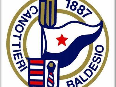 VII TROFEO NAZIONALE Giovanni Baldesio