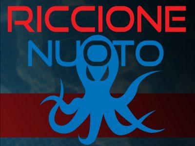 8° Trofeo Internazionale Nuoto Riccione